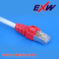 Cat6 Easy Patch Cord