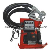 Zcheng Electric Transfer Pump Assy AC 110V/220V Zcetp-60L