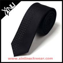 Benutzerdefinierte Sublimation Mode Skinny Krawatten