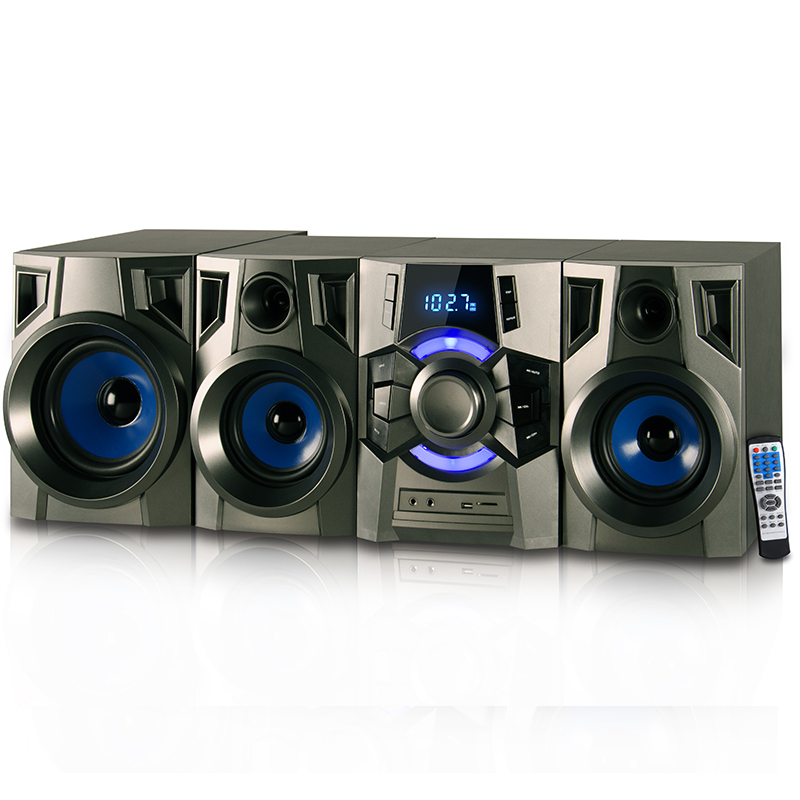 home theater system high quality