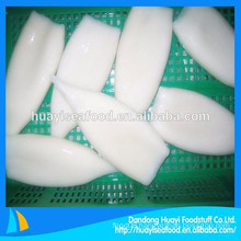 excellent quality workable price healthy seafood frozen squid tube