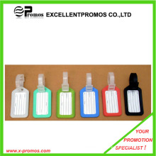 Etiqueta de malha em PVC macio (EP-C2371)