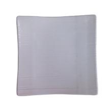 Melamine Square Plate (WT4128)