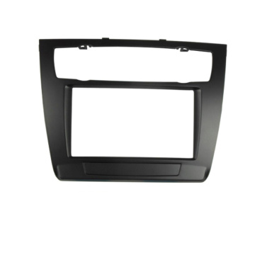 Car DVD Dash Installation Trim Kit