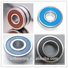 cheap motor bearings B12-57 deep groove ball bearing
