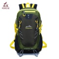 Mountaineering Kapasitas Besar Hiking Outdoor Backpack