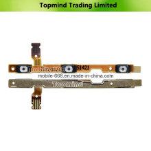 Mobile Phone Parts Power Flex Cable for Vivo Y23
