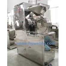 Infant Food Crusher-30B Universal Pulverizer