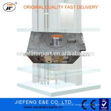 ACA21290BJ2, JFOtis Aufzug OVF30 Wechselrichter, 90AMPS