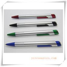 Bolígrafo para regalo promocional (OIO2501)