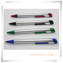 Ball Pen for Promotional Gift (OIO2501)