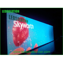 P5 HD Vermietung LED-Bildschirm für Indoor-Show