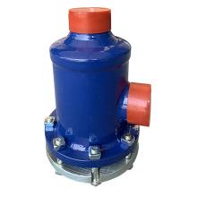 copeland compressor semi hermetic compressor oil filter holder  48cc