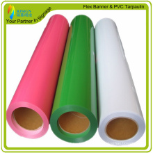 Heat Transfer Printing Film, Heat Transfer Press