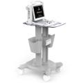 Ultraschall, Ultraschall-Scanner schwarz weiß Doppler Laptop Portable (SC-ECO3-Experte)