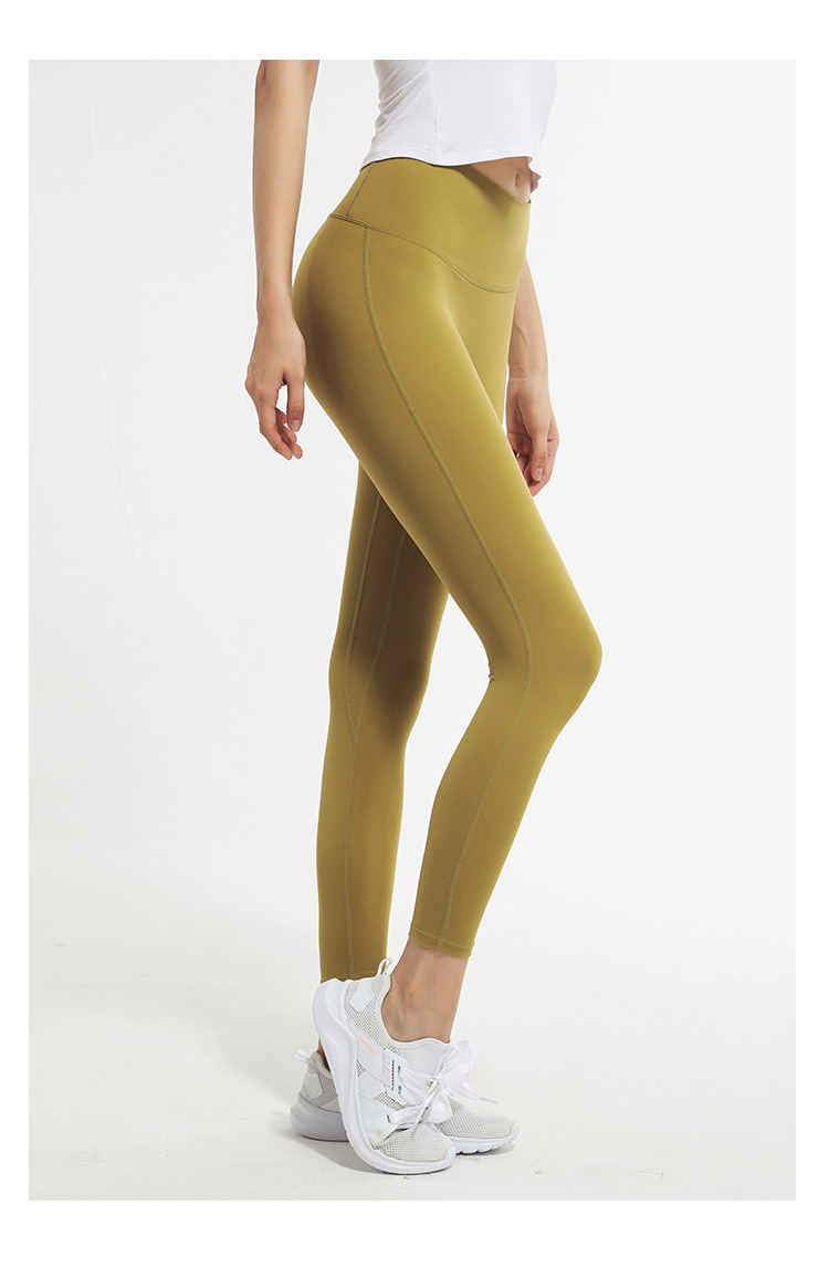 yoga legging (13)