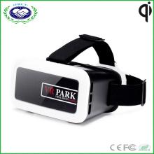 Vr Park Virtual Reality Videospiel 3D Gläser Display für 4-6 Zoll Smartphone