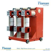 11KV Vakuum-Leistungsschalter / Mittelspannung / Indoor
