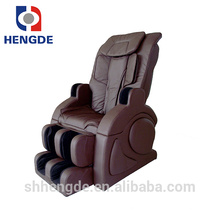 muebles para el hogar HD-7007 sillón de masaje