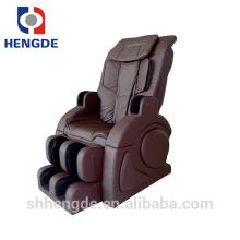 Mobilier d'habitation HD-7007 chaise de massage