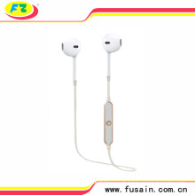Popular Melhor Bluetooth Sem Fio Fones De Ouvido