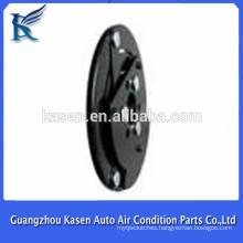 Auto AC Compressor Clutch hub / plate FOR WXH-086