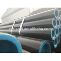 "Low Carbon API 5L Pipe SMLS 6M 42"" from china"