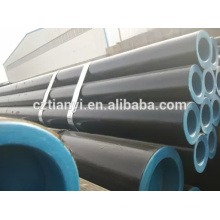 ASTM A106 Gr.B Large Diameter Alloy Seamless Steel Pipe from china