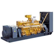 Oripo jichai brand water cooled new generator