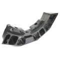 Plastic Turning And Milling Service