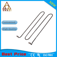 Elemento de aquecimento do secador elétrico Frigidaire