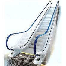 Shandong Fjzy Escalier professionnel Prix / Fabricant de l'Escalator Technologie japonaise d'occasion (FJF-G-6000)
