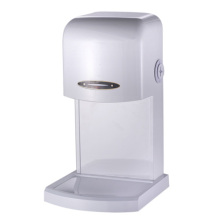 Wall Mounted Electronic Automatic Hand Sterilizer Dispenser