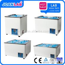 JOAN Lab Four Holes Digital Display banho de água termostática
