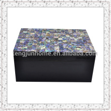 Boîte à bijoux boîte à bijoux boîte à bijoux