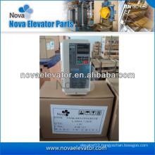 Elevator Yaskawa Frequency InverterL1000A,Elevator Inverter