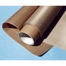 Venta caliente precio apropiado aislamiento eléctrico alta tensión contra el material de revestimiento de la tableta de corrosión
