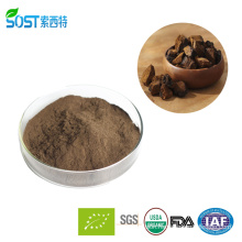 Natural High Quality Organic Chaga Mushroom Siberian Extract 100 1