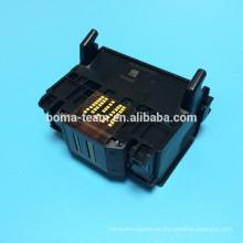 PRINT HEAD Refurbished 920 Druckkopf für HP 6000 6500 6500A 7000 7500A B210a