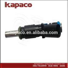 Premium quality new siemens diesel injector fuel injector