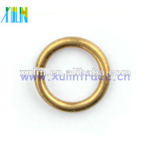 Fashion Jump Rings For Jewelry Making & Bead Chain Connector HS00071