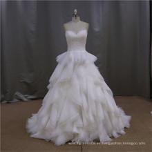 Comprar bordados ready made sirena boda de la boda
