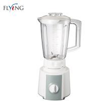 1.5L Plastic Jar Smoothie Blender