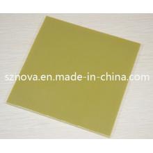 Epoxy Fiberglass Laminated Insulated Sheet (G11/FR5)