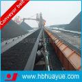 Высокая прочность на растяжение Ep Cc Nn Nylon Multi-Ply Rubber Conveyor Belts