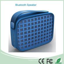 15% weg vom fördernden Qualitäts-wasserdichten drahtlosen LED Bluetooth Lautsprecher