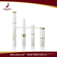 Eye Make Up Eyeliner lápiz impermeable Belleza Eye Liner lápices labios cosméticos Maquillaje Rímel botella