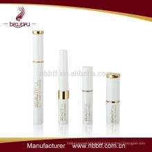 Eye Make Up Eyeliner Pencil Waterproof Beauty Eye Liner Lipsticks Cosmetics Eyes Makeup Mascara bottle                                                                                                         Supplier's Choice