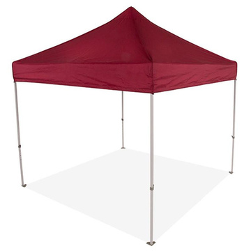 Палатка Pop Up Canopy 10x10ft для улицы