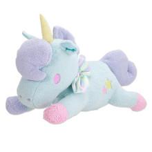 customized OEM design! plush toy plush toy animals plush toy unicorn